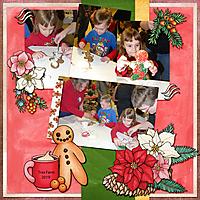 Gingerbread-Fun-at-Trax-2019-web.jpg