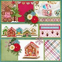Gingerbread-House_600_.jpg