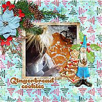 Gingerbread-cookies1.jpg