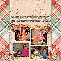 Gingerbread5.jpg