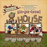 Gingerbread_House_med.jpg
