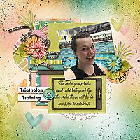 Ginny_1_web.jpg