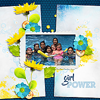 Girl-Power-Dec18-PBP-MysteryBxChallenge_ldw.jpg