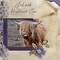 Girl-with-HIghland-Cow.jpg