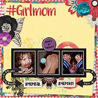GirlMom-web.jpg
