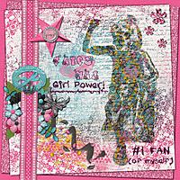 Girl_Power_web.jpg