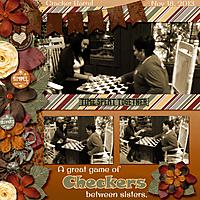 Girls-Checkers.jpg
