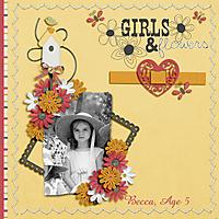 Girls-and-Flowers-for-upload.jpg