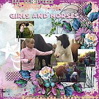 Girls-and-horses.jpg