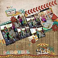 Girls-riding-carousel-2012-.jpg