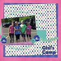 GirlsCamp.jpg