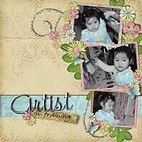 Girly_Girl_1.jpg