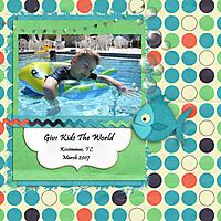 Give-Kids-the-World-Jacob-p.jpg