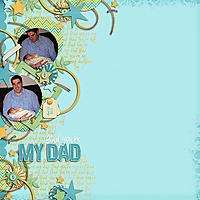 Glad-You_re-My-Dad.jpg