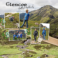Glencoe-600Scottish-Highlands-DT-DiveIntoSummer-temp2.jpg
