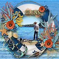 GlennWEB.jpg