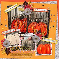 Glowing_Pumpkins.jpg