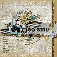 Go-Girl_NF_web.jpg
