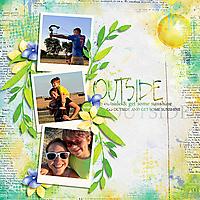 Go-Outside-CD-080620.jpg