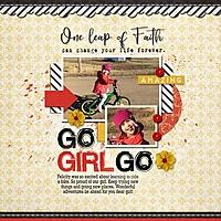 Go_Girl_Go_med_-_1.jpg