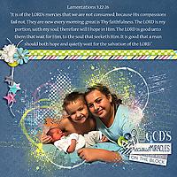 God_s-Precious-Miracles.jpg