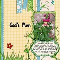 God_s_Plan_rdd_sm_edited-3.jpg