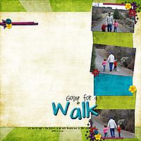 Going-for-a-Walk.jpg