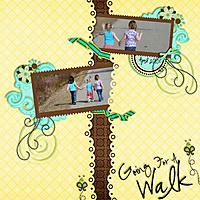 GoingForAWalkweb.jpg