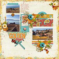 Golden_Days1.jpg