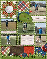 Golf-Matt.jpg