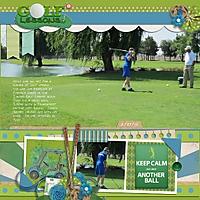 Golf_Lessons_525x525_.jpg