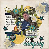 Gone-Camping-copy.jpg