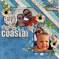 Gone-Coastal-051718.jpg