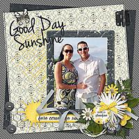 Good-Day-Sunshine1.jpg