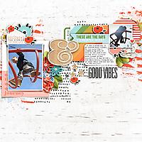 Good_Vibes_web.jpg