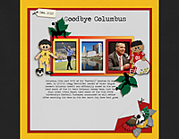 Goodbye-Columbus.jpg