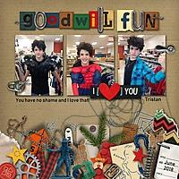 Goodwill_Fun.jpg
