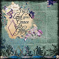Grace_MS2ALFLT-Aprl20_rfw.jpg