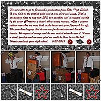 Grad_Gift_web.jpg