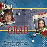 Grad_med_-_1.jpg