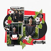 Graduation-001_copy.jpg