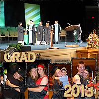 Graduation-page1.jpg