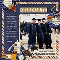Graduation2000-web.jpg