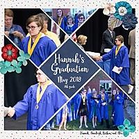 Graduation9.jpg