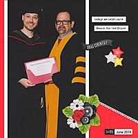 Graduation_2-001_copy.jpg