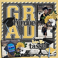 Graduation_CP_-_Ella.jpg
