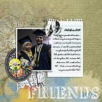 Graduation_day_under_250kb.jpg