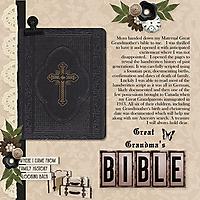 Gramdma_s_Bible-001_copy.jpg