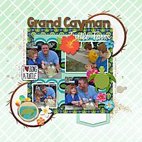 Grand-Cayman-Turtle-Farm-small.jpg