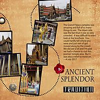 GrandPalaceTemple_Page4_07042017-copy.jpg